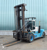 SMV 16-1200 B heavy forklift