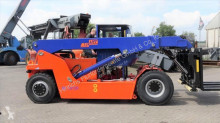 onbekend Meclift ML1812R