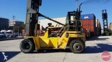 Hyster H18.00XM-12EC heavy forklift