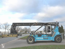 View images SMV SC108TB6 heavy forklift