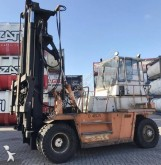 containerheftruck Valmet