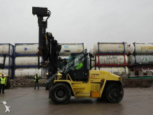 Hyster H16XMS12 heavy forklift