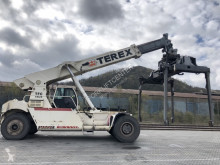 Terex TFC 45LS HC Reach stacker