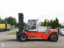 chariot porte-containers SMV