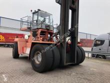 Kalmar heavy forklift