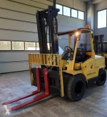 Hyster X 5.00 XM