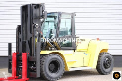 new heavy duty forklift