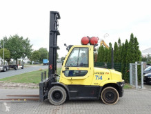 Hyster H7.0FT heavy forklift