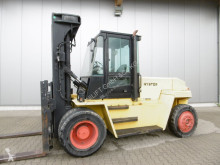 Hyster H 12.00 XL2 heavy forklift