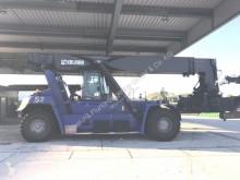 Kalmar DRG420-60S5