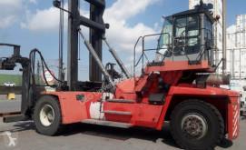 empilhador elevador grande tonelagem Kalmar DCF100-45E7