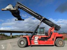 Kalmar DRF450-65S6