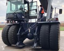 Kalmar DRF450-70C5XS