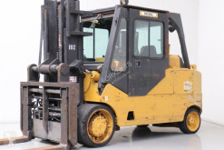 n/a Royal T225B heavy forklift