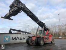 Kalmar DRF450-65S5XS