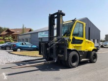 Hyster HYSTER H6.0FT