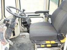 Bekijk foto's Heftruck extra zware lasten Svetruck 37120-54