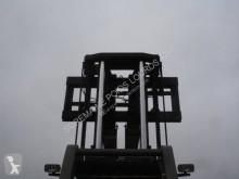 Ver las fotos Carretilla elevadora gran tonelaje Hyster 16 TONNES HERCULE