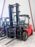 View images Manitou MI 70 D heavy forklift