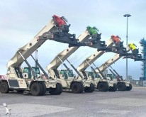 View images Terex Liftace R5-31 heavy forklift