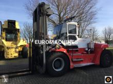 Voir les photos Chariot élévateur gros tonnage SMV 20-1200B