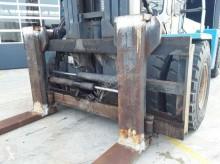 Voir les photos Chariot élévateur gros tonnage Svetruck 28-1200