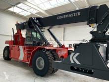 查看照片 大吨位可升降式叉车 Kalmar DRS4531-S5