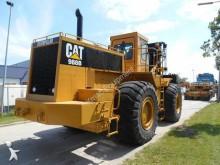 Bekijk foto's Heftruck extra zware lasten Caterpillar CAT 988B#DV43 _ EX ARMY