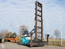 Bekijk foto's Heftruck extra zware lasten SMV 6/7ECB90 Empty Container Handler
