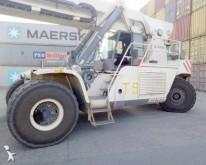 Voir les photos Chariot élévateur gros tonnage Terex TFC 45 RHC
