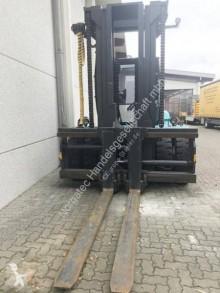 Bekijk foto's Heftruck extra zware lasten SMV Konecranes 16-900B