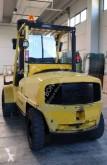 Bekijk foto's Heftruck extra zware lasten Hyster X 5.00 XM