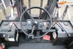 查看照片 大吨位可升降式叉车 Hyster H16.00XL