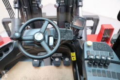 Voir les photos Chariot élévateur gros tonnage Kalmar DCG160-12