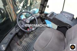 Voir les photos Chariot élévateur gros tonnage Hyster H12.00XM-12EC