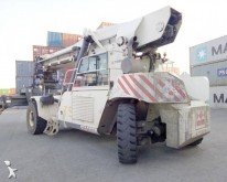 View images Terex TFC 45 RHC heavy forklift