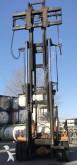 Bekijk foto's Heftruck extra zware lasten Valmet TD4 ECR