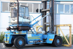 View images Fantuzzi FDC180S5 heavy forklift