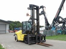 Vedere le foto Carrello elevatore grande portata Hyster H12.00XM-6
