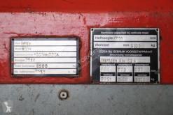 Просмотреть фотографии Большегрузный погрузчик Carer R50H