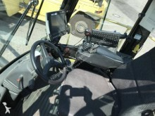 View images Hyster H22XM-12EC heavy forklift