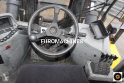 Voir les photos Chariot élévateur gros tonnage SMV 22-1200-B