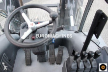 View images Terex heavy forklift