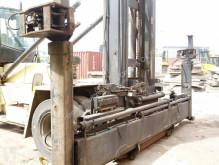 Bekijk foto's Heftruck extra zware lasten Hyster H22.00XM-12EC