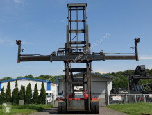 View images SMV SMV 5/6 ECB100DS heavy forklift
