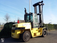 Voir les photos Chariot élévateur gros tonnage Hyster H12.00XM 4 Whl Counterbalanced Forklift >10t