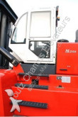 used n/a heavy duty forklift FD320T - n°2758213 - Picture 7
