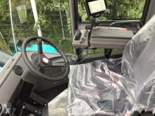 Просмотреть фотографии Большегрузный погрузчик SMV 33-1200C 4 Whl Counterbalanced Forklift >10t