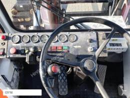 Voir les photos Chariot élévateur gros tonnage Svetruck 12-120-35