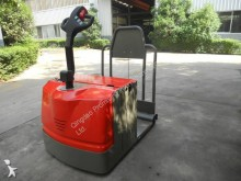 electrocar Dragon Machinery TG20